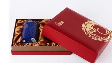 藍莓文化傳媒提供實惠的禮品定制服務-鼓樓區禮品公司
