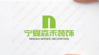 宁夏森和装饰材料加工有限公司