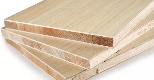 银川生态板批发-供应宁夏高质量的生态板