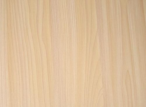 平罗生态板厂商-宁夏回族自治区好的生态板供应出售