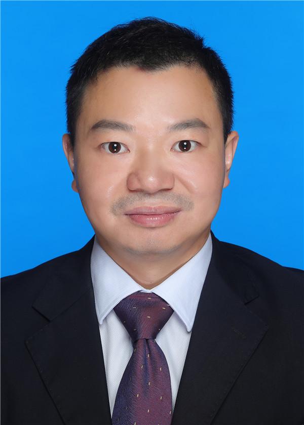 禅城企业法律顾问有影响力_便捷的企业法律当选联顺