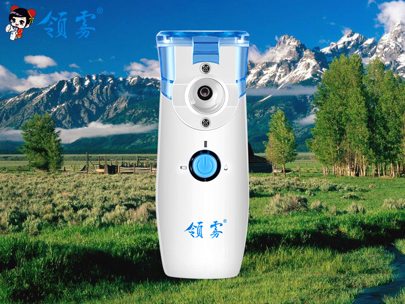 耐用的領霧霧化器廠家-有品質的霧化器價格怎么樣