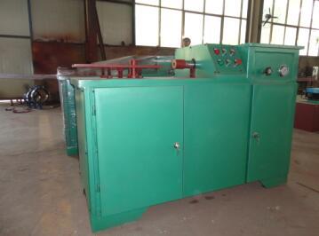 吉林蝶閥軸套壓裝機-天龍液壓品質好的蝶閥軸套壓裝機出售