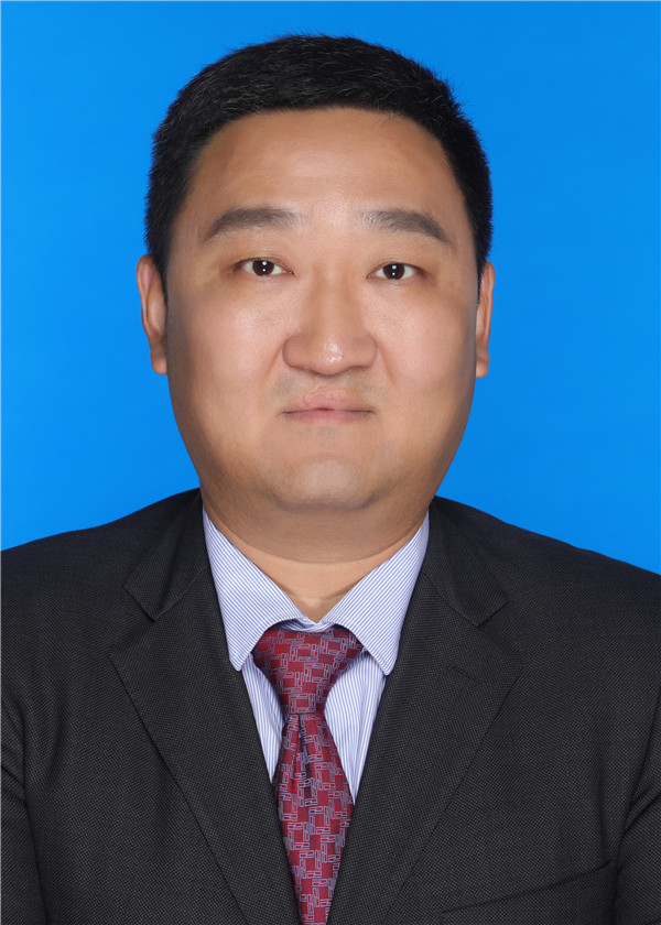 禅城律师咨询信息-想要靠谱的律师在线咨询服务就找联顺