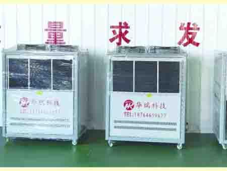 变压器油冷机//变压器油冷机哪家好