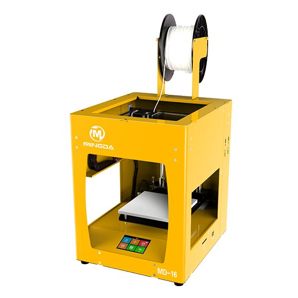 四川批售教育3D打印機-深圳價格合理的教育3D打印機哪里買