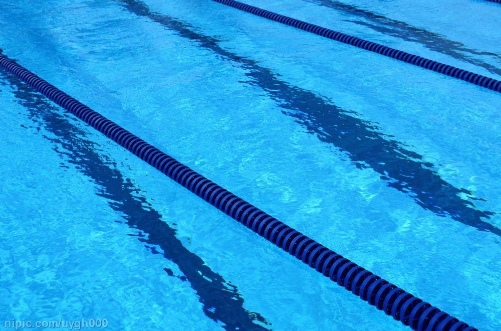 徐州泳池水处理设备生产厂家泳池水环保设备供应商