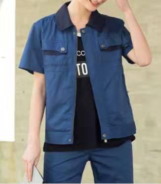 徐州合身的徐州西服定做-想买职业装定做就到徐州沈记西服制衣