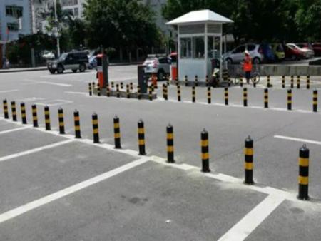 烏魯木齊爆閃燈價格-要買好用的交通設施當選路發交通設施