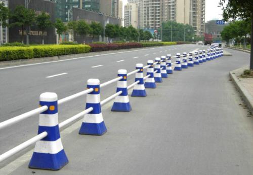 交通信號燈價格-西安哪里有供應優惠的交通設施