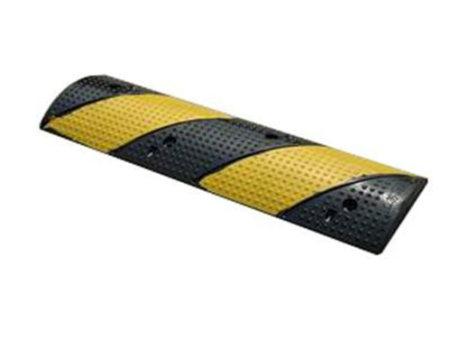 线槽减速带-西安哪里有高质量的减速带供应