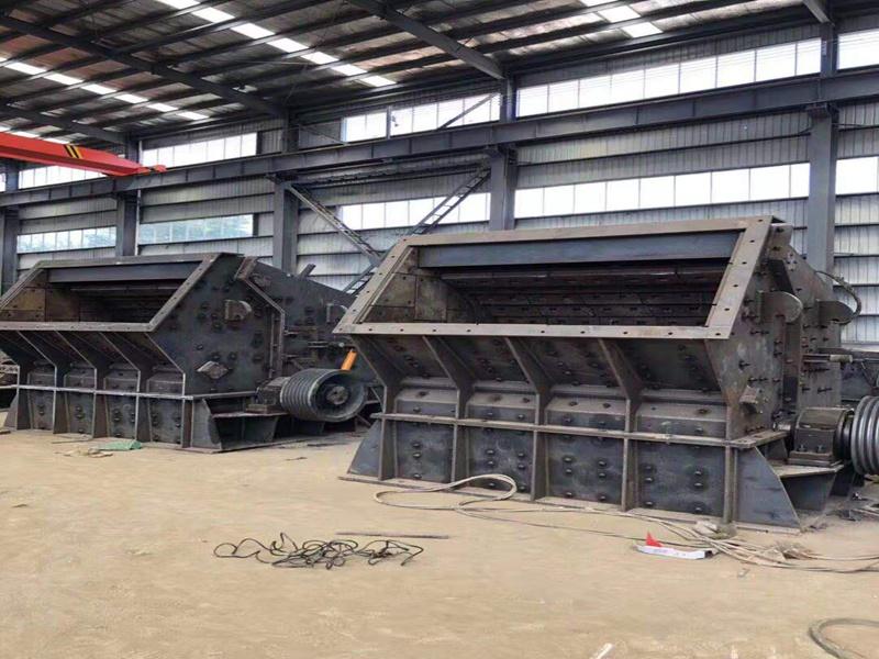 便宜的破碎机哪里买-云南有品质的破碎机供应