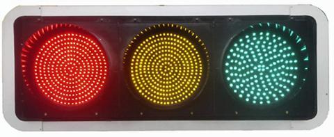 警示燈-質量好的交通設施當選路發交通