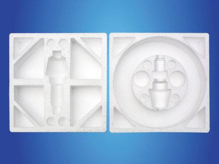 潍坊齿轮泡沫包装【@万成塑制品】销量好的齿轮泡沫包装厂家