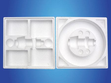 齒輪泡沫包裝生產商-哪里能買到實惠的齒輪泡沫包裝