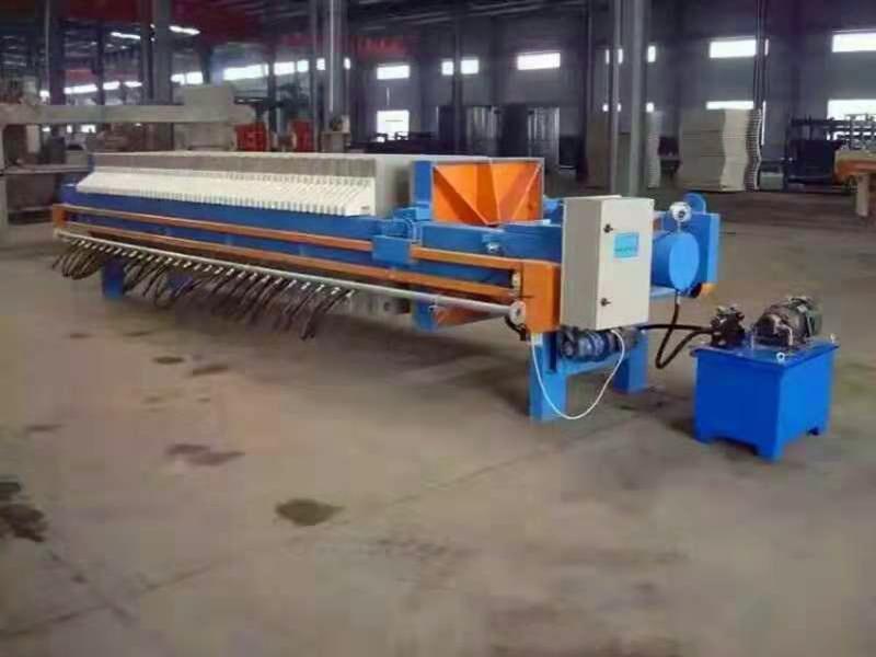 球磨机供应商-云南专业的球磨机供应