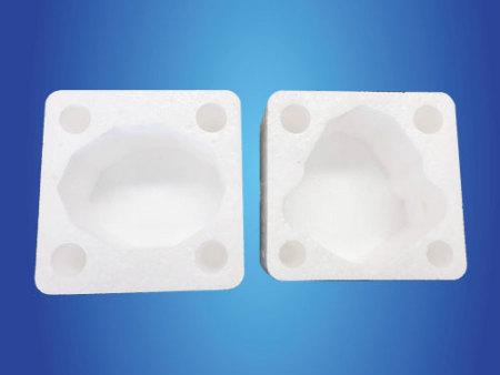 液壓件泡沫包裝