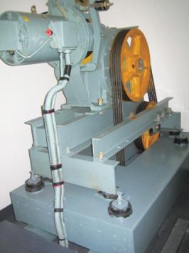 凯骏环保专业供应电梯降噪 贵州噪声治理工程