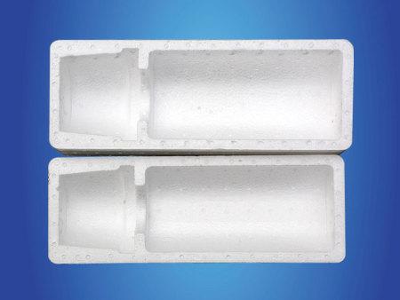 東營花卉泡沫包裝|萬成塑制品供應價位合理的花卉泡沫包裝