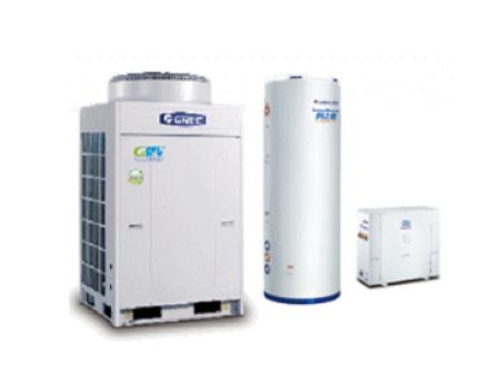 海南中央空调供货厂家-信誉好的海口中央空调供应商是哪家