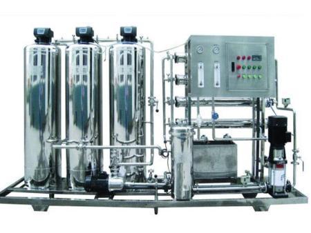 單級反滲透水處理設備-泉州哪里有賣好用的單級反滲透設備
