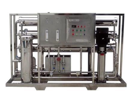 福州單級反滲透設備批發|質量好的單級反滲透設備供應
