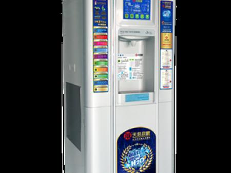 黑龙江空气制水机-空气制水机加盟
