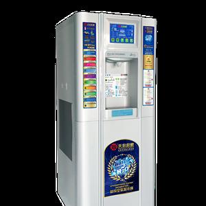 户外空气制水机生产厂家-天泉鼎丰耐用的空气制水机出售
