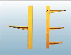 玻璃钢电缆支架@复合玻璃钢支架@玻璃钢支架厂家