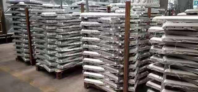 不锈钢水箱厚度标准-304不锈钢水箱多少钱
