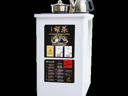 湖北空氣飲水機-廣東空氣飲水機供應