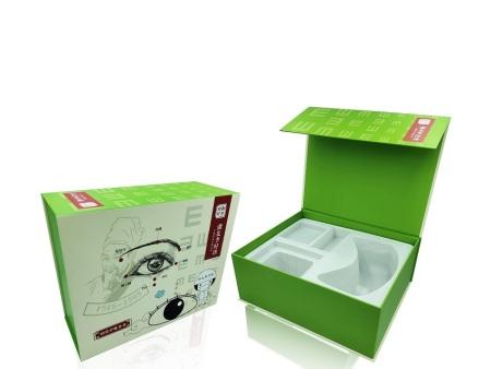 包装盒厂家直销_武汉哪有销售品质好的精美包装盒