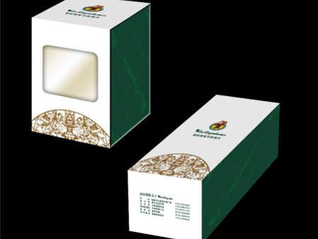 定制包装纸盒_哪里买有品质的精美包装盒
