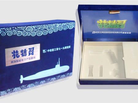 礼品包装盒厂家|武汉哪里能买到质量好的精美包装盒