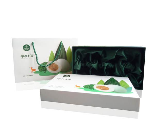 礼盒包装-武汉价廉物美的精美包装盒批售