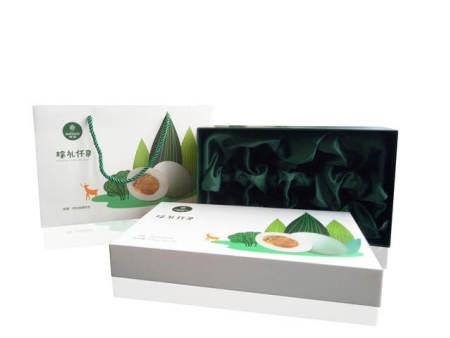 礼品盒包装厂-好用的精美包装盒-武汉美臣达公司提供