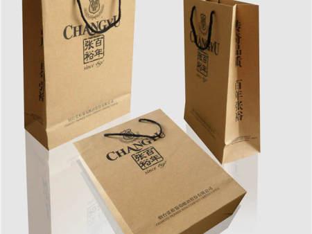 礼品盒包装-不错的精美包装盒生产厂家推荐