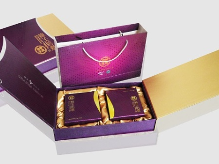沈阳外包装礼盒-哪里有供应好用的做工优良的外包装礼盒