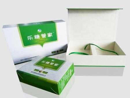 大连外包装礼盒-供销物超所值的做工优良的外包装礼盒