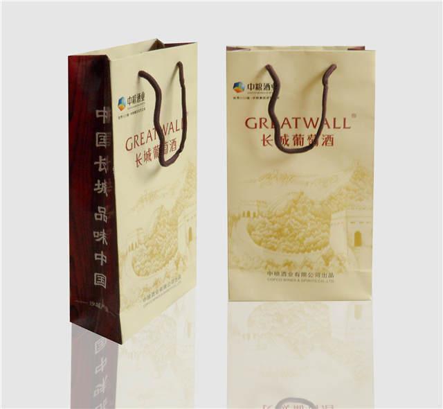 湘潭礼品包装盒 想购买质量好的做工优良的外包装礼盒,武汉美臣达公司