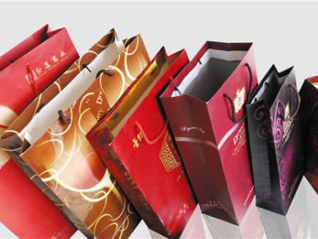 礼盒包装盒订做-供销耐用的做工优良的外包装礼盒
