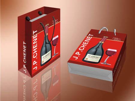 豪华礼盒包装-武汉哪里买实用的做工优良的外包装礼盒