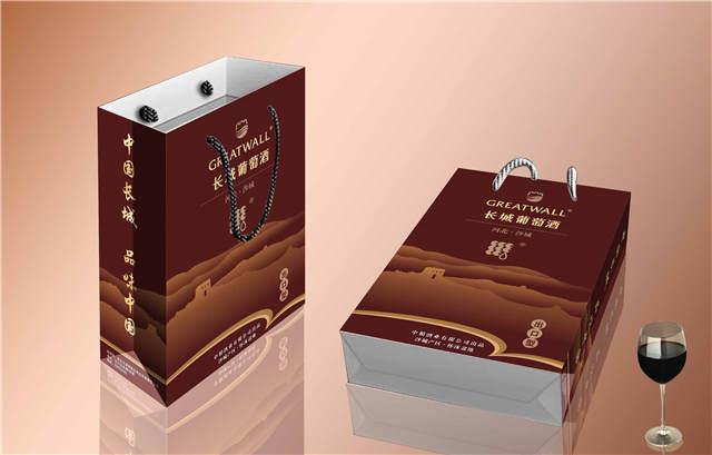 沈阳外包装礼盒-武汉美臣达公司供应口碑好的做工优良的外包装礼盒