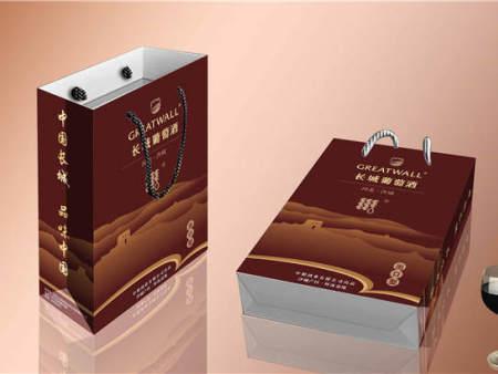 沈阳外包装礼盒-湖北做工优良的外包装礼盒厂家