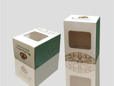 定做礼品盒子|荐_武汉美臣达公司报价合理的蛋糕西点盒供应
