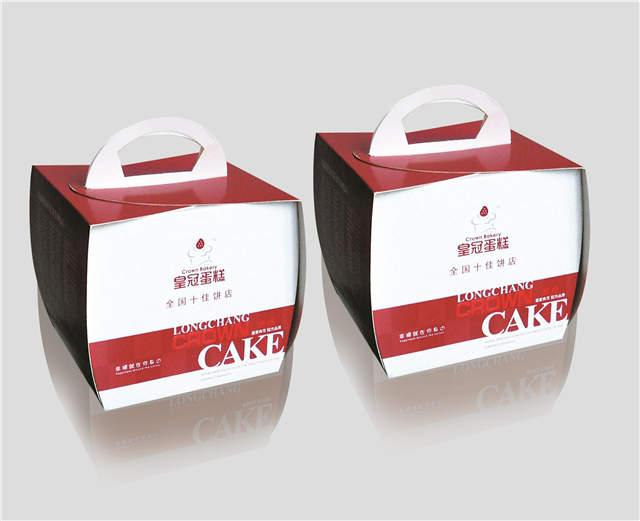 武汉蛋糕西点盒_武汉美臣达公司为您提供不错的蛋糕西点盒