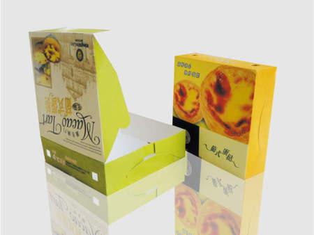 蛋糕西点盒定制|口碑好的蛋糕西点盒出售