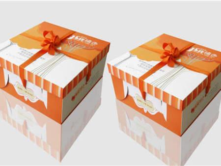 威海蛋糕西点盒|武汉美臣达公司为您提供质量有保证的蛋糕西点盒