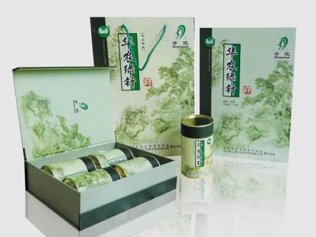 鄂州茶叶盒_湖北可信赖的精品包装盒厂家