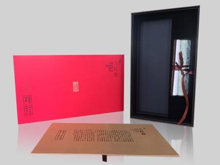 茶叶盒供应商-价位合理的包装盒出售